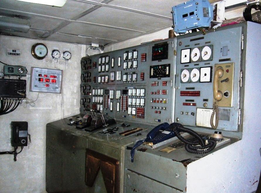 Control Panel10